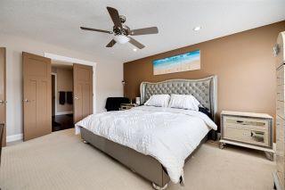 Photo 22: 5120 2 Avenue in Edmonton: Zone 53 House for sale : MLS®# E4236037