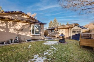 Photo 26: 8 Mckenna Road SE in Calgary: McKenzie Lake Detached for sale : MLS®# A1049064
