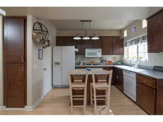 Photo 8: IMPERIAL BEACH Townhouse for sale : 3 bedrooms : 221 Donax Avenue #15