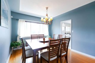 Photo 6: 4136 GILPIN Crescent in Burnaby: Garden Village House for sale (Burnaby South)  : MLS®# R2298190