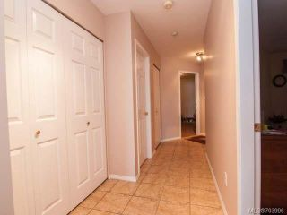 Photo 17: 104 1216 S Island Hwy in CAMPBELL RIVER: CR Campbell River Central Condo for sale (Campbell River)  : MLS®# 703996