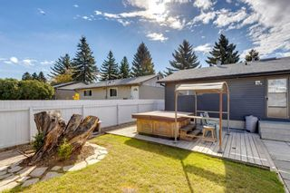 Photo 30: 128 Foritana Road SE in Calgary: Forest Heights Detached for sale : MLS®# A1153620