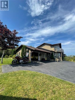 Photo 3: 1040 Route 172 in Back Bay: House for sale : MLS®# NB062930
