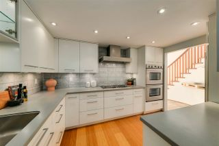 """Photo 10: 19 4900 CARTIER Street in Vancouver: Shaughnessy Townhouse for sale in """"Shaughnessy Place II"""" (Vancouver West)  : MLS®# R2570164"""