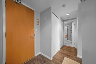 """Photo 13: 1810 1500 HOWE Street in Vancouver: Yaletown Condo for sale in """"The Discovery"""" (Vancouver West)  : MLS®# R2619778"""