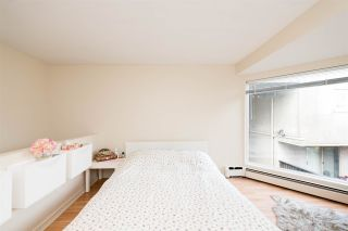 Photo 2: 37 870 W 7TH AVENUE in Vancouver: Fairview VW Townhouse for sale (Vancouver West)  : MLS®# R2044473