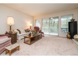 """Photo 4: 7 3351 HORN Street in Abbotsford: Central Abbotsford Townhouse for sale in """"Evansbrook"""" : MLS®# R2544637"""