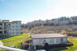 Photo 26: 404 3223 Selleck Way in VICTORIA: Co Lagoon Condo for sale (Colwood)  : MLS®# 835790