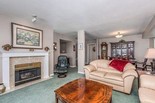 Photo 10: 115 28 RICHMOND Street in New Westminster: Fraserview NW Townhouse for sale : MLS®# R2603835