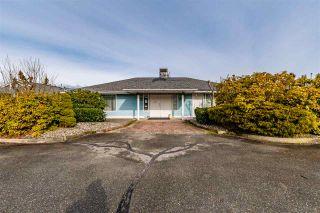"Photo 18: 122 7610 EVANS Road in Chilliwack: Sardis West Vedder Rd Townhouse for sale in ""Cottonwood Retirement Village"" (Sardis)  : MLS®# R2441700"