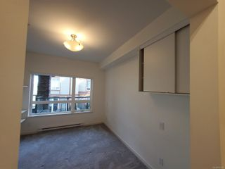 Photo 26: 108 6591 Lincroft Rd in : Sk Sooke Vill Core Condo for sale (Sooke)  : MLS®# 875228