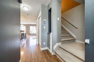 Photo 14: 57 HARTWICK Loop: Spruce Grove House Half Duplex for sale : MLS®# E4249161