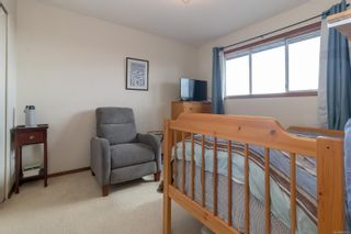 Photo 22: 14 3341 Mary Anne Cres in Colwood: Co Triangle Row/Townhouse for sale : MLS®# 887452