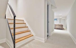 Photo 31: 35 Brock Avenue in Toronto: Roncesvalles House (2-Storey) for sale (Toronto W01)  : MLS®# W5384829
