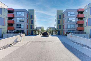 """Photo 2: 110 12075 228 Street in Maple Ridge: East Central Condo for sale in """"RIO GRANDE"""" : MLS®# R2600960"""