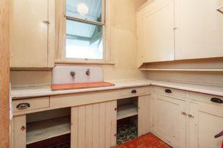 Photo 17: 1035 Richmond Ave in : Vi Rockland House for sale (Victoria)  : MLS®# 863868
