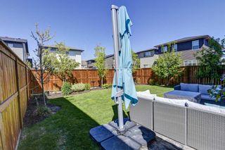 Photo 43: 268 Walgrove Heath SE in Calgary: Walden Detached for sale : MLS®# A1120111