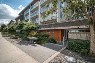 """Photo 2: 111 221 E 3RD Street in North Vancouver: Lower Lonsdale Condo for sale in """"Orizon"""" : MLS®# R2619340"""
