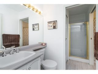 """Photo 18: 27 1973 WINFIELD Drive in Abbotsford: Abbotsford East Townhouse for sale in """"BELMONT RIDGE"""" : MLS®# R2560361"""