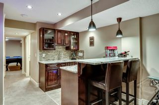 Photo 25: 1110 42 Street SW in Calgary: Rosscarrock Detached for sale : MLS®# A1145307