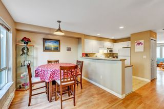 """Photo 12: 31 16388 85 Avenue in Surrey: Fleetwood Tynehead Townhouse for sale in """"THE CAMELOT"""" : MLS®# R2552573"""