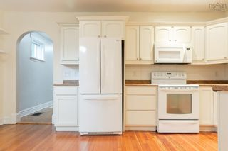 Photo 8: 5527 Stanley Place in Halifax: 3-Halifax North Residential for sale (Halifax-Dartmouth)  : MLS®# 202123545