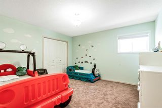Photo 29: 64 strathlea Place SW in Calgary: Strathcona Park Detached for sale : MLS®# A1117847