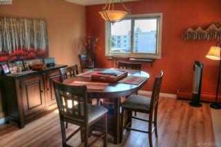 Photo 6: 404 305 Michigan St in VICTORIA: Vi James Bay Condo for sale (Victoria)  : MLS®# 768678