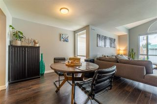 """Photo 3: 302 19122 122 Avenue in Pitt Meadows: Central Meadows Condo for sale in """"Edgewood Manor"""" : MLS®# R2593099"""