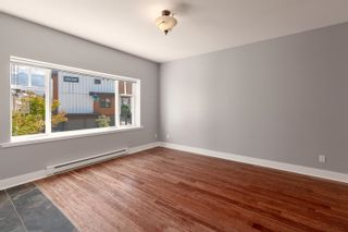 """Photo 7: 10 1200 EDGEWATER Drive in Squamish: Northyards Townhouse for sale in """"Edgewater"""" : MLS®# R2603917"""