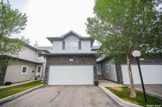 Photo 2: 3 110 Dulmage Crescent in Saskatoon: Stonebridge Residential for sale : MLS®# SK864310