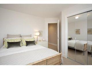 Photo 9: 4893 TRAFALGAR Street in Vancouver West: MacKenzie Heights Home for sale ()  : MLS®# V874741