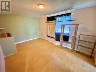 Photo 31: 1032 FALCON ROAD in Quesnel: House for sale : MLS®# R2605823