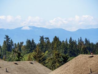 Photo 22: 2511 Westview Terr in Sooke: Sk Sunriver House for sale : MLS®# 844668
