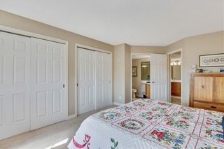 Photo 11: 1216 SIENNA PARK Green SW in Calgary: Signal Hill Apartment for sale : MLS®# C4237628