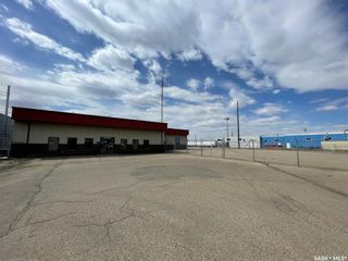 Photo 5: 2215 Faithfull Avenue in Saskatoon: North Industrial SA Commercial for sale : MLS®# SK852914