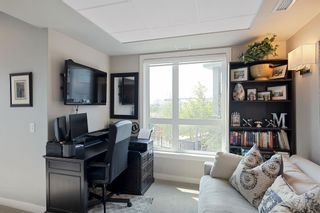 Photo 15: 212 145 Burma Star Road SW in Calgary: Currie Barracks Apartment for sale : MLS®# A1133906
