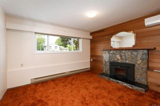 Photo 17: 10273 Rathdown Pl in : Si Sidney North-East House for sale (Sidney)  : MLS®# 851536