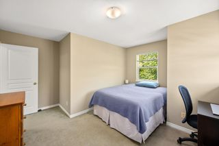 Photo 27: 23 2525 YALE Court: Townhouse for sale in Abbotsford: MLS®# R2602320