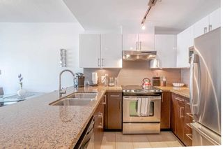 """Photo 6: 1804 14 BEGBIE Street in New Westminster: Quay Condo for sale in """"INTERURBAN"""" : MLS®# R2608241"""