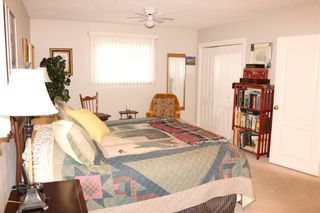 Photo 12: 5313 43 Street: Olds Detached for sale : MLS®# A1114731