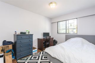 Photo 23: 6706 KNEALE Place in Burnaby: Montecito Townhouse for sale (Burnaby North)  : MLS®# R2589757