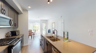 """Photo 3: 36 1188 MAIN Street in Squamish: Downtown SQ Townhouse for sale in """"Soleil"""" : MLS®# R2617496"""
