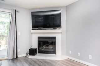 Photo 5: 6 179 Hamilton Avenue in Winnipeg: Crestview House for sale (5H)  : MLS®# 202015805