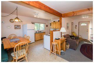 Photo 31: 2 334 Tappen Beach Road in Tappen: Fraser Bay House for sale : MLS®# 10138843