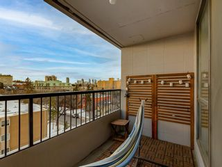 Photo 26: 6F 133 25 Avenue SW in Calgary: Mission Apartment for sale : MLS®# A1061991
