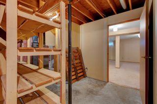 Photo 45: 50 9704 165 Street in Edmonton: Zone 22 Townhouse for sale : MLS®# E4256811