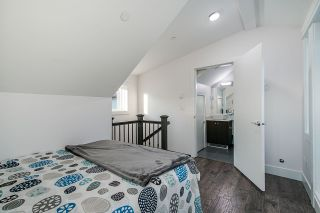 Photo 13: 2768 E 25TH Avenue in Vancouver: Renfrew Heights House for sale (Vancouver East)  : MLS®# R2380685