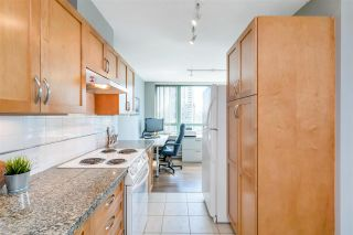 """Photo 13: 1603 4380 HALIFAX Street in Burnaby: Brentwood Park Condo for sale in """"BUCHANAN NORTH"""" (Burnaby North)  : MLS®# R2596877"""