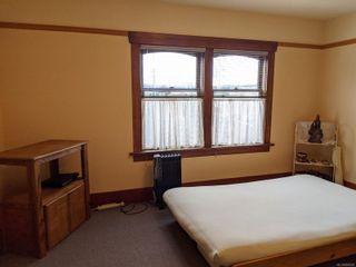 Photo 15: 331 St. Julian St in : Du West Duncan Office for sale (Duncan)  : MLS®# 859032